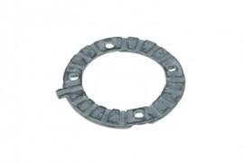 Уплотнительное кольцо к тубусу мясорубки Bosch 170013