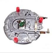 Тэн 1370W с термостатом 139°C для парогенератора Tefal CS-00115345
