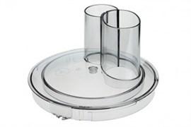 Крышка чаши для кухонного комбайна Bosch 489136