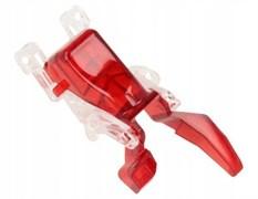 Кнопка подачи пара для утюга Philips 423902182611