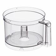 Чаша 1000ml для кухонного комбайна Bosch 096335