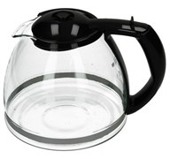Колба с крышкой для кофеварки Bosch 646860