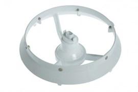Держатель дисков для кухонного комбайна Bosch 652366