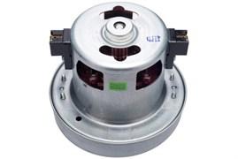 Мотор для пылесоса Gorenje 464806 (1900W, KCL230-19)