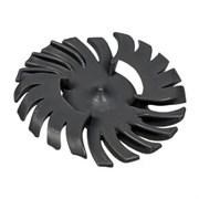 Форсунка верхнего импеллера для посудомоечной машины Gorenje 309409