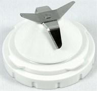 Нож измельчитель для блендера Kenwood KW714336