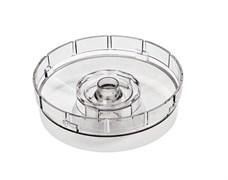 Крышка чаши измельчителя для блендера Bosch 489317