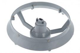 Держатель дисков для кухонного комбайна Bosch 750906