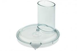 Крышка чаши кухонного комбайна Bosch 492022