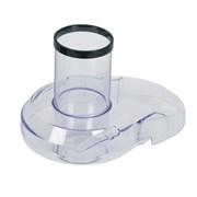 Крышка корпуса соковыжималки Moulinex FS-9100023368