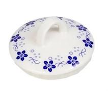 Крышка для чайника Gorenje 450978 (керамика)