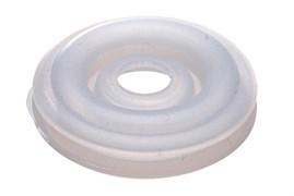 Прокладка клапана для мультиварки Moulinex SS-994464