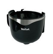 Держатель фильтра для капельной кофеварки Tefal FS-9100016354 (FS-9100016355)