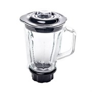 Чаша 1200мл для блендера Gorenje 326627 (стекло)