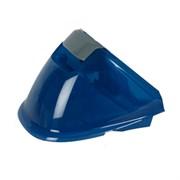 Резервуар (бак) для воды парогенератора Tefal CS-00140748