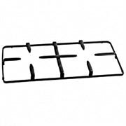 Решетка левая для газовой плиты Electrolux 3421712013