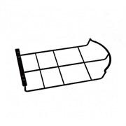 Решетка левая для газовой плиты Electrolux 8082689012