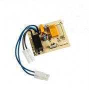 Плата управления для пылесоса Electrolux 1181970417