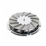 Вентилятор охлаждения в сборе для духовки 240V 20W Electrolux 140115083010