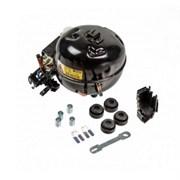 Компрессор для холодильника Electrolux HTD35AA 2425801236