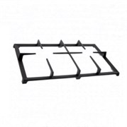 Решетка левая для газовой плиты Electrolux 140067273023