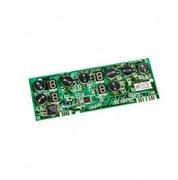 Плата управления для индукционной варочной панели Electrolux 5613517506