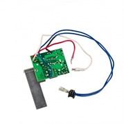 Плата управления для пылесоса Electrolux 4055362075