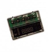 Таймер электроный для духовки плиты Electrolux 973944184154005