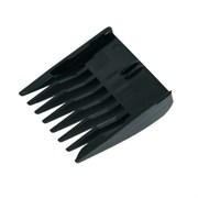 Насадка гребень 9 мм для триммера Rowenta CS-00139028