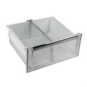 Ящик овощной холодильника Electrolux 140060247107