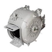 Бак для вертикальной стиральной машины Electrolux 4055105763