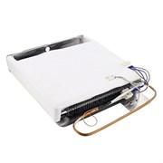 Испаритель в сборе с тэном оттайки для холодильника Electrolux 2666013012