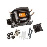 Компрессор для холодильника Electrolux HKK12AA 140008877130