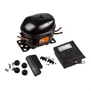 Компрессор с инвертором для холодильника Electrolux HKK70VSD 4055406674
