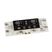Плата управления ледогенератором для холодильника Electrolux 4055180683