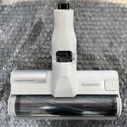 Турбощетка для аккумуляторного пылесоса Samsung DJ97-02635E