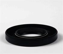 Сальник 35*65*9 для стиральной машины Whirlpool 481253278017