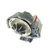 Насос для посудомоечной машины М301 RC0238 35W Askoll 481236018558