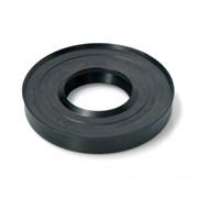 Сальник 35*75*12 для стиральной машины Whirlpool 481253058142