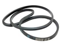 Ремень для стиральной машины Whirlpool 3LS466 481281728264