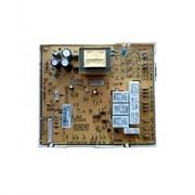 Плата управления для плиты Whirlpool 481231019095