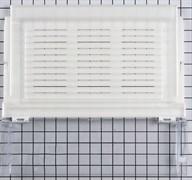 Крышка ящика для холодильника Samsung DA97-14716A
