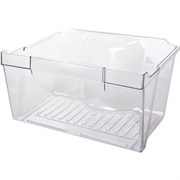 Ящик овощной холодильника Samsung DA61-00594J