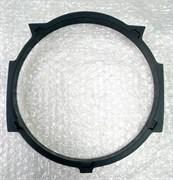 Прокладка кольцо уплотнительное для мультиварки Moulinex SS-995414