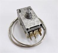 Термостат для холодильника Whirlpool S16077-K59 481228238084