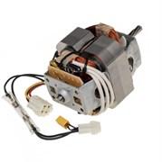 Двигатель для мясорубки Moulinex JC-9830-2400, SS-1530000186