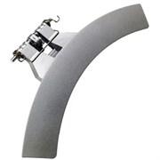 Ручка люка для стиральной машины Electrolux 1552492207