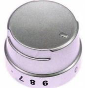 Ручка регулировочная для электроплиты Electrolux 8070913028