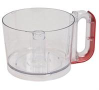 Чаша кухонного комбайна Moulinex MS-5A07401