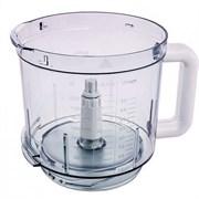 Чаша основная для кухонного комбайна Braun K700 7322010204 (67051144)